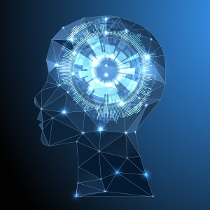 Artificial Intelligence for Attorneys