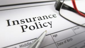 Live Course: Cyber Insurance