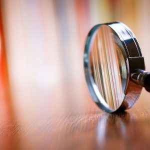Practical Guidance on eDiscovery