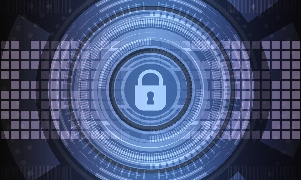 Cybersecurity: Deep Dive into the SEC New Regulations — What Lawyers Need to Know for their Clients and for the Board