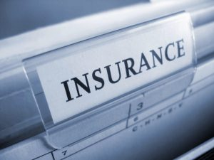 Cybersecurity Insurance Coverage Claims