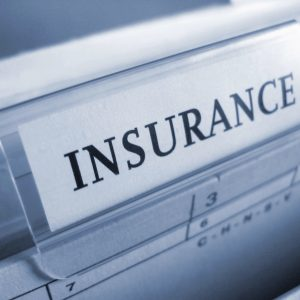 Cyber Insurance Made Simple