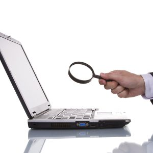 e-Discovery In Business Litigation