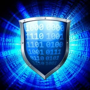 Assessing Cyber Insurance Policies