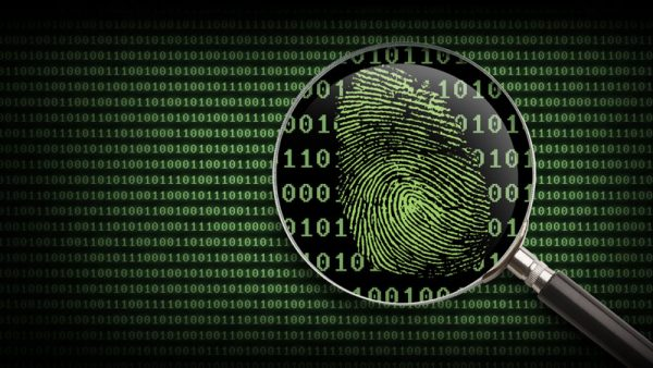 Forensic Technology and Strategies