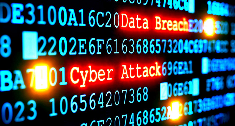 Cybersecurity: Latest Legal Developments Around Cybersecurity Attacks and Data Breaches in Healthcare Sector