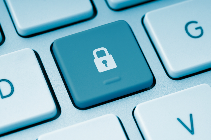 Cybersecurity Arbitration: Why Lawyers Should Arbitrate, not Litigate, Data Privacy and Security Breach Suits