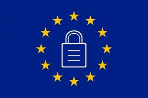 GDPR Compliance for Corporate Counsel