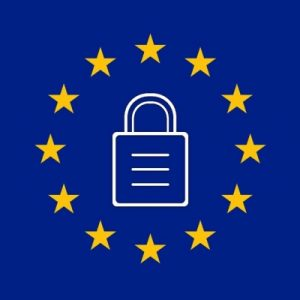 Advising Clients on GDPR