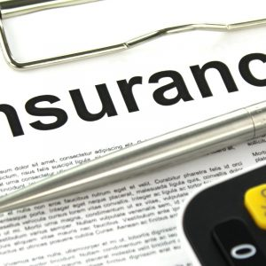 Cyber Insurance for Law Firms