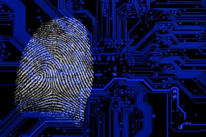 Digital Forensics For Attorneys