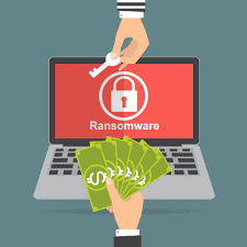 Build Up Your Ransomware Defenses