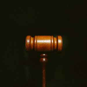 Court Perspective On eDiscovery And ESI