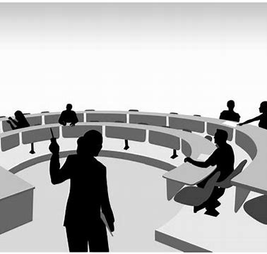 Cybersecurity Incidents and the Board of Directors: What Is Your Role?