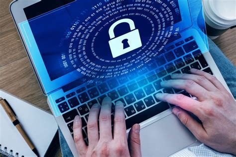 A Guide for Companies Seeking Insurance for Ransomware : What 'G&G Oil' will Mean for Businesses Seeking Insurance for Ransomware Attacks
