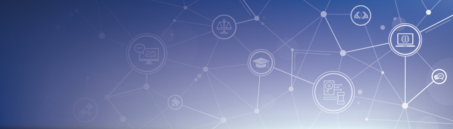 Live Webinar: What Lawyers Must Know About Technology to Avoid Losing Clients or Their License